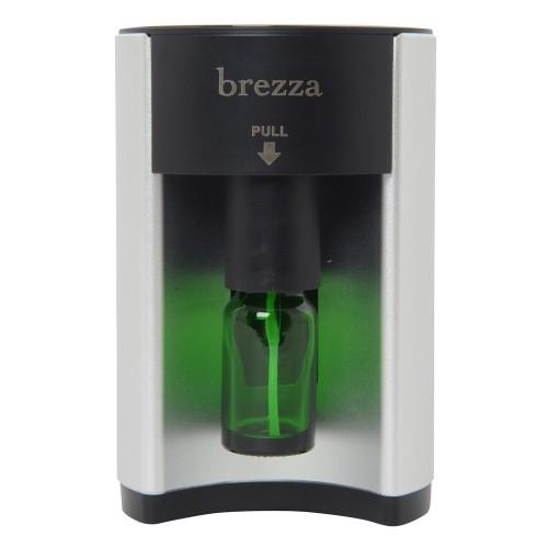 エッセンシャルオイルディフューザー Brezza – ブレッザ -の写真 1