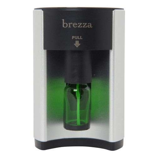 Brezzaの写真 1