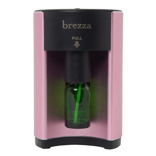 エッセンシャルオイルディフューザー Brezza – ブレッザ -の写真 2